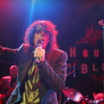 J. Geils Band Returns to the House of Blues