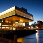 Boston's Best Art Museums