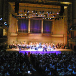 Boston Pops Summer Concert Season