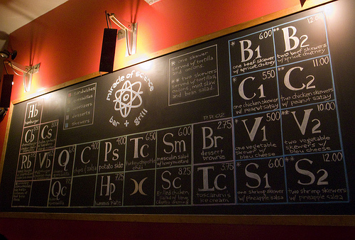 miracle_science_cambridge