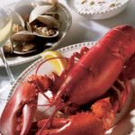 Lobster or Lobstah – Get some now