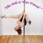 Exotic Dancing For Self-Improvement At Gypsy Rose Dance Studio