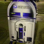 Support Your Local Post Office: Defeat by Proper Procedural Protocol
