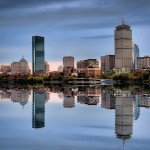Six Superb Boston Blogs