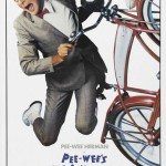 Tonight Only, Pee-wee's Big Adventure Hits the Big Screen