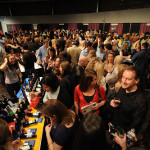 Wine Riot II To Uncork Sept. 25 & 26 in Boston