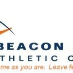 Beacon Hill Athletic Clubs Celebrates 20 Years