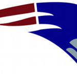 Patriots Predictions