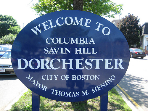 welcome-to-dorchester-sign