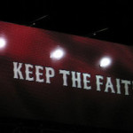 Top 5 Reasons Red Sox Fans Should Keep The Faith