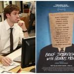 John Krasinski debuts film tonight in Boston