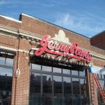 Jerry Remy's Sports Bar and Grill