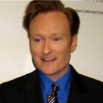Conan O'Brien Gets a New Gig – Will Fans Follow?