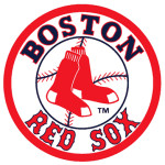 Poor Pitching Sinking Sox