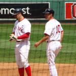 Pop Quiz: Who's Driving the Sox Offense?
