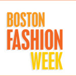 Boston Fashion Week 2010 – Much More Than Runways