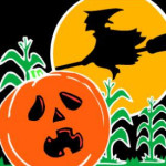 Boston Area Halloween Events 2010
