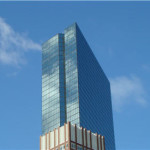John Hancock Tower To Be Owned by Boston Properties