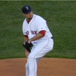 Boston Red Sox – Oh the Pain!