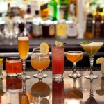 Boston Summer Libation Picks 2012