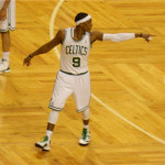 Rondo's Growing Maturity Key to Continued Success for Celtics