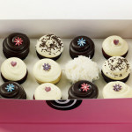 Cupcake Artistry – Georgetown Cupcake Now open on Newbury Street
