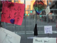 Donate to OneFundBoston – Remember the Victims