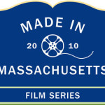 Boston Public Library Highlights Movies Made in Mass
