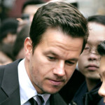 Mark Wahlberg – Oscars Not About Him